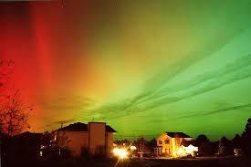 plasma-solar-produce-colores-primarios