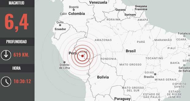 terremoto-frontera-brasil-peru