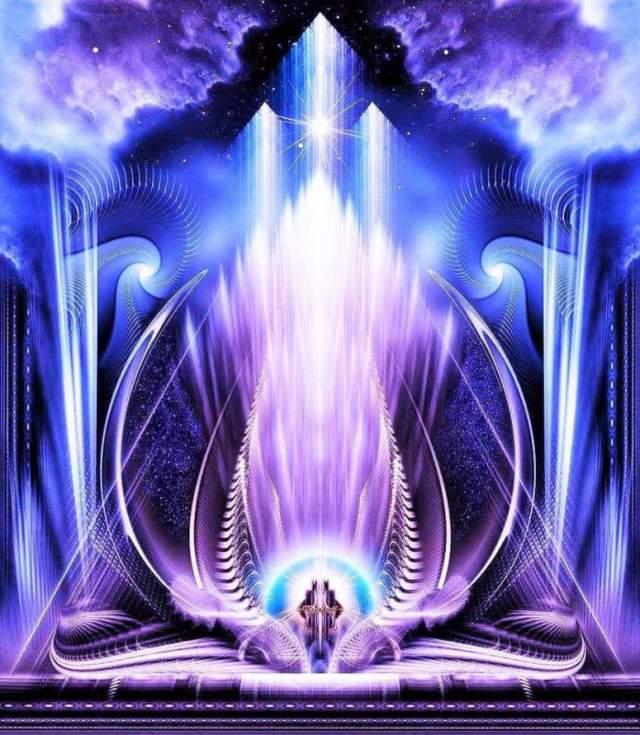 transmutacion-a-la-justicia-y-el-rayo-violeta