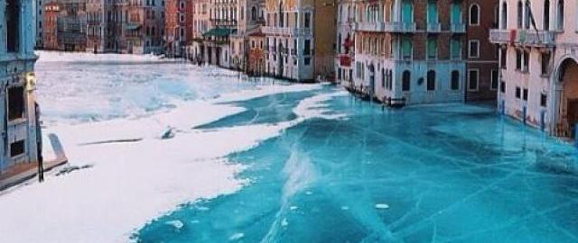 1canales-de-venecia-congelados-por-primera-vez-en-la-historia