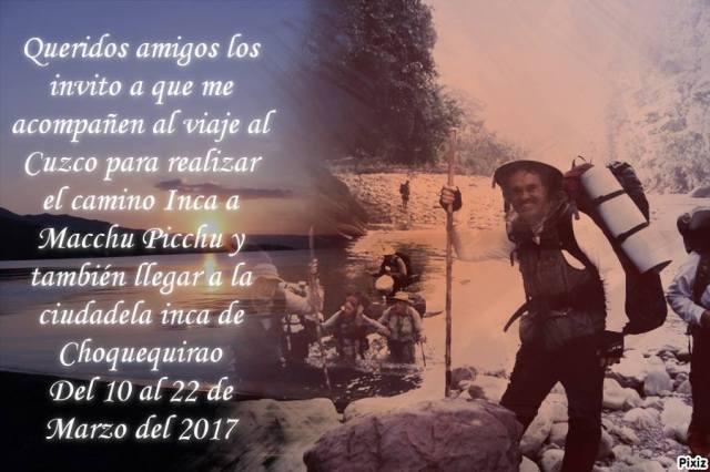 cuzco-el-camino-al-inca