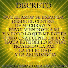 decreto-que-el-amor