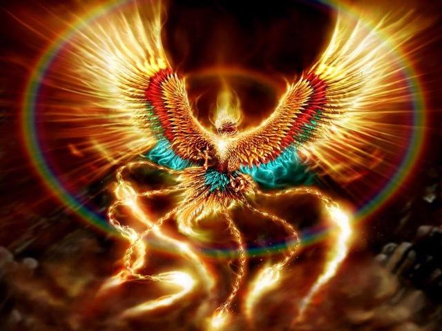 el-angel-de-la-voluntad
