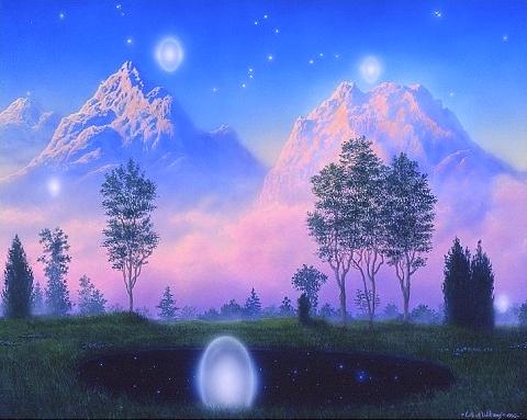 esferas-en-el-cosmos