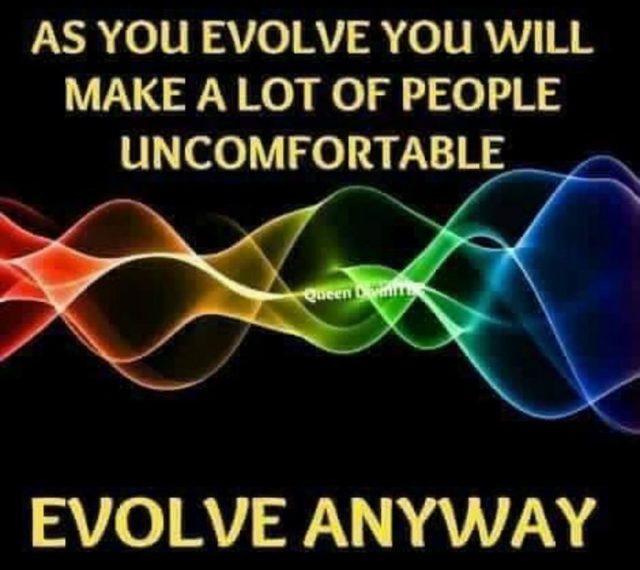 evolve-anyway-768x685