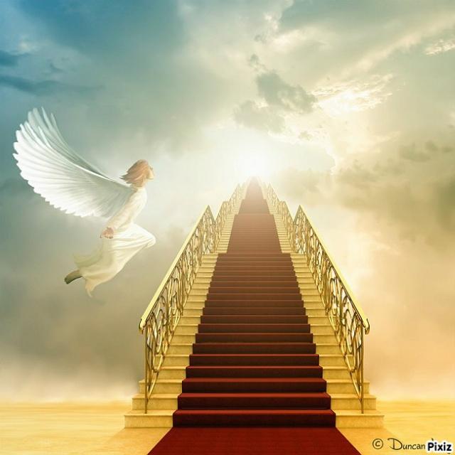 gabriel9-escalera-al-cielo