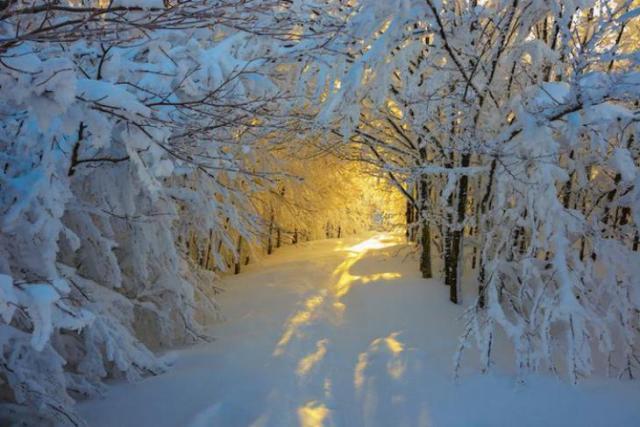 italia-cubierta-de-nieve