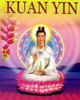 kwan-yin-da-su-bendicion
