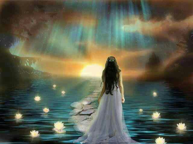 luz-del-cosmos
