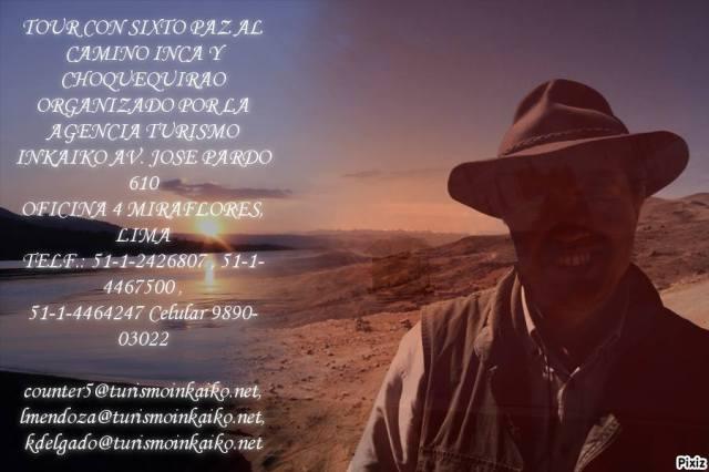 viaje-de-sixto-paz-el-camino-del-inca