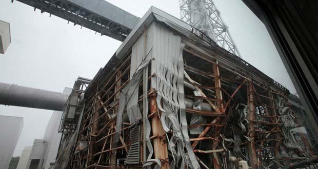 agujero-fukushima