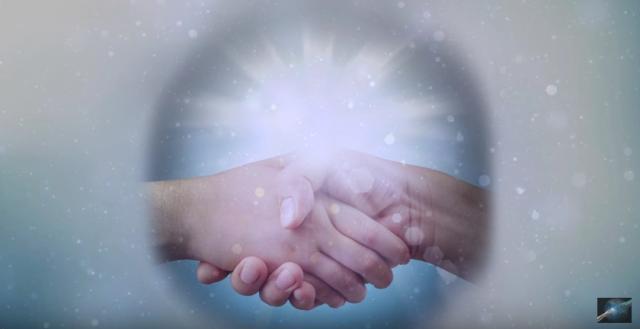 alianzas-et-y-humanos