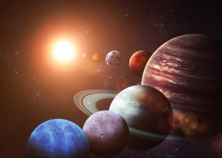 alineacion-planetaria-de-enero-2016