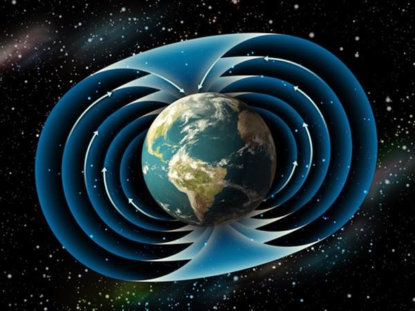 campo-magnetico-de-la-tierra