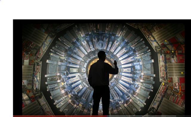 Cern collider.PNG