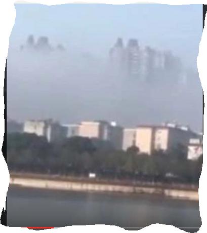 ciudad-flotante-sobre-las-nubes