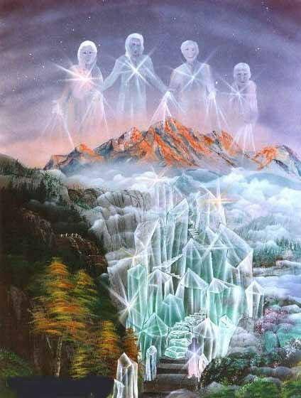 cristales-de-seres-luz