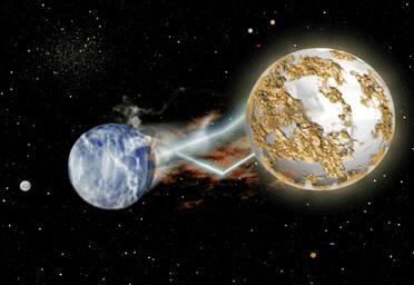 dos-planetas-interactuando
