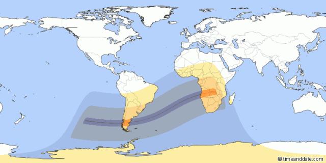 Eclipse solar parcial, lugares Feb.26.png