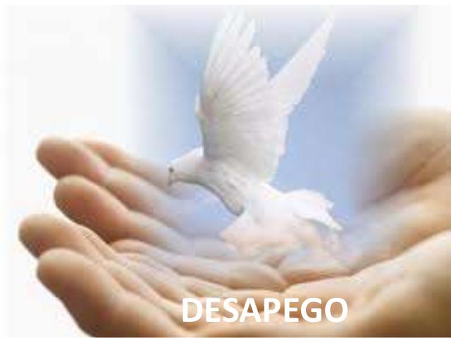 el-desapego-1-638
