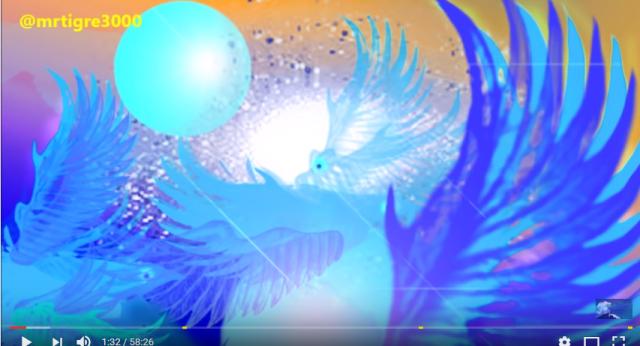 esferas-azules