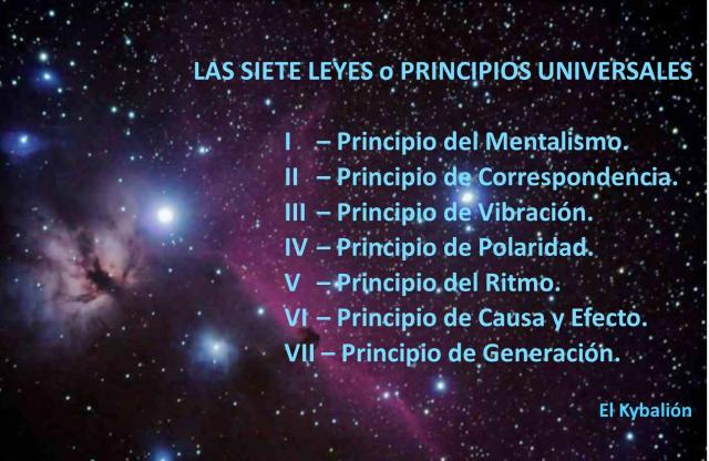 Las 7 Leyes.png