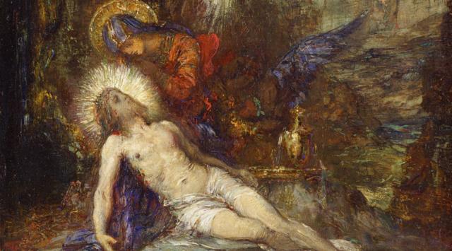 maria-magdalena-con-jesus-muerto