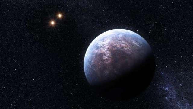 otros-planetas