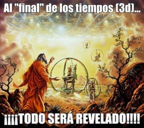 ovnis-en-la-biblia-ovnis-dios-y-extraterrestres-en-el-apocalipsis-y-el-nuevo-testamento-todo-sere-revelado