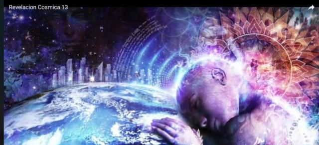 Persona abranzando a la Tierra.PNG