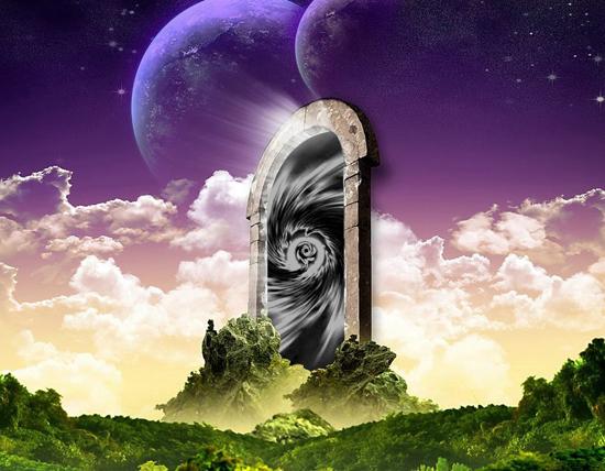 Portales dimensionales hacia otros mundos.jpeg