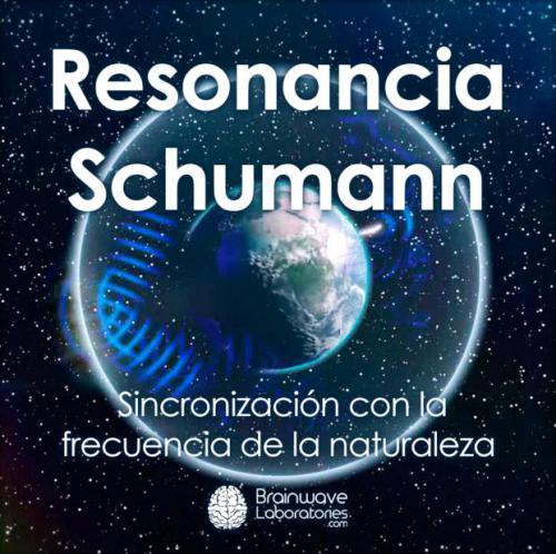 resonancia-schumannsincronizacion-con-la-frecuencia-de-la-naturaleza