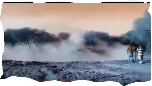 Volcan en Micoacan.PNG