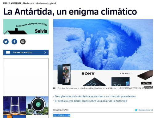 antartida-enigma-climc3a1tico