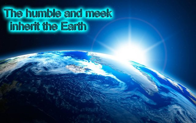 humble-and-meek-inherit-the-earth-copy-1024x640