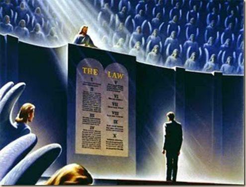 juicio-final-dios-ateismo-cristianos-jesus-biblia_thumb2