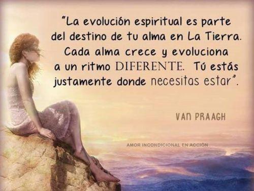 la-evolucion-espiritual-es-parte-del-destino