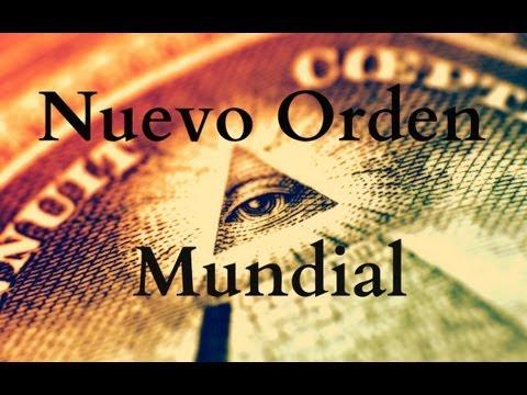 nuevo-orden-mundial2