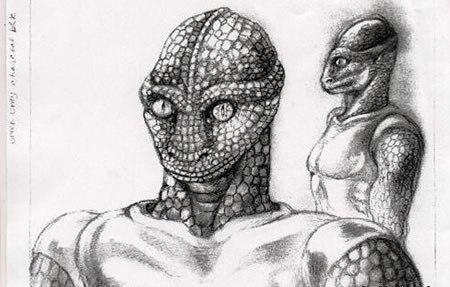 reptilianos-dracos