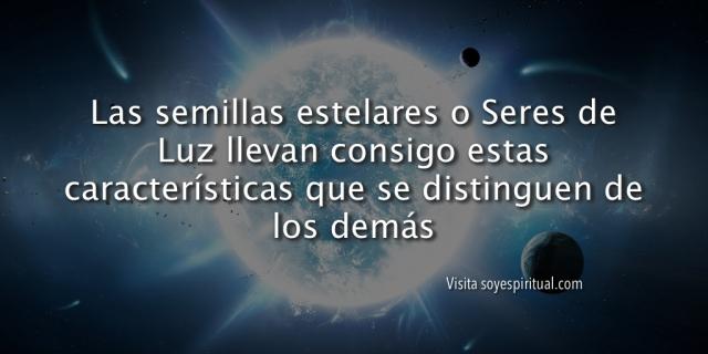 semillas-estelares 4