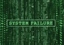 sYSTEM fAILURE 2