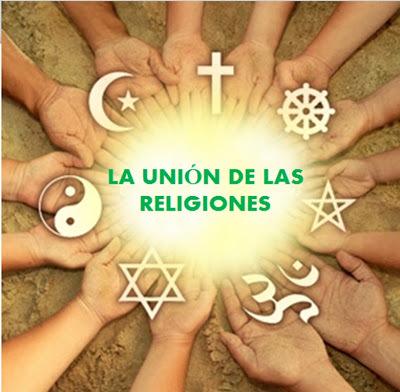 unic3b3n-de-las-religiones