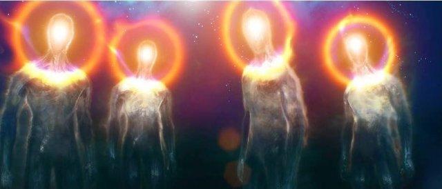 extraterrestre-crearon nuestra vida