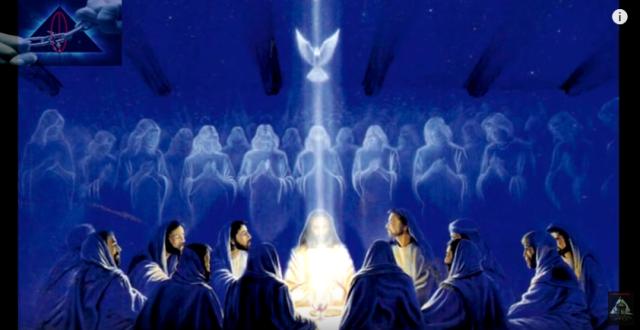 jesus y los Esenios.PNG