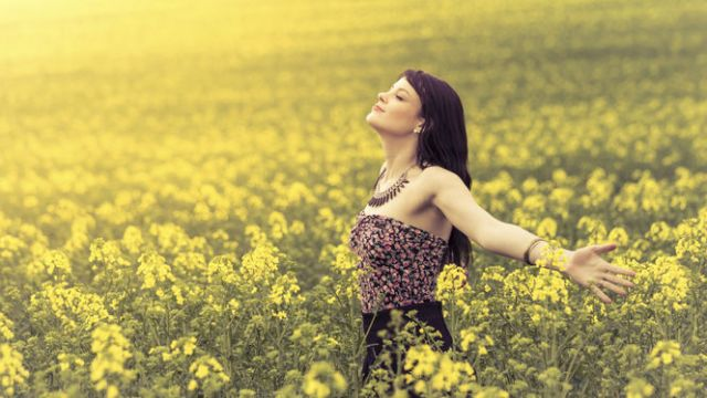mujer-feliz-felicidad-bienestar_MUJIMA20150403_0001_33