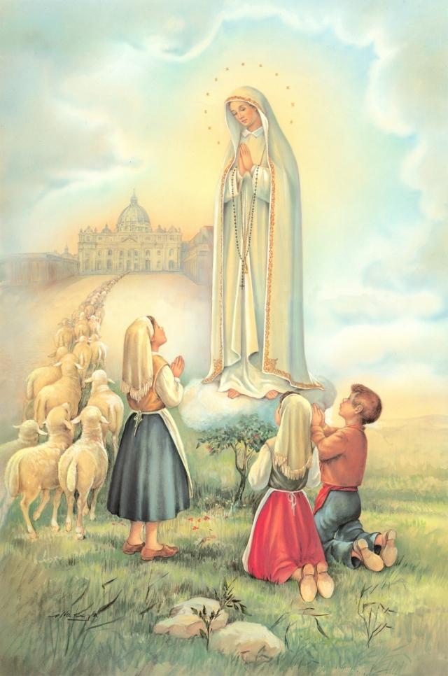 Virgen_de_Fatima1