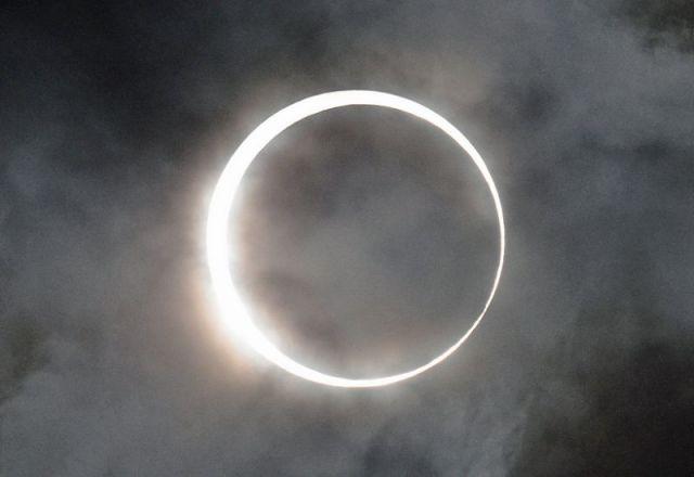 Agosto 21, pprpoximo Eclipse solar