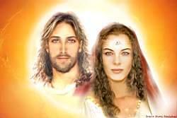 Maestro-Jesus-y-Maria- complementos divinos