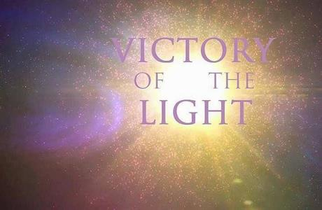 Victore of the light