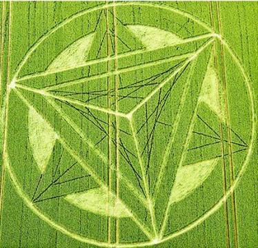 crop-circle-de-inglaterra-merkaba